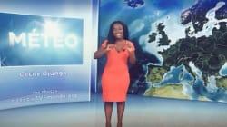 La justice belge ouvre une enquête après les insultes racistes visant cette présentatrice