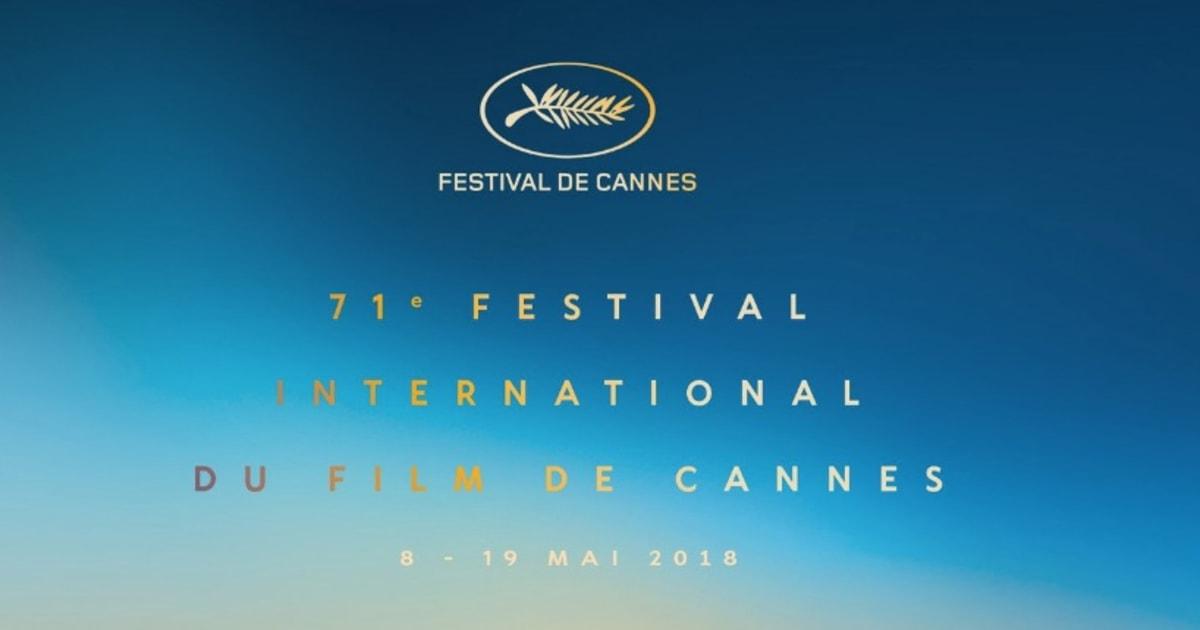 Las películas asiáticas nominadas al Festival de Cannes 2018