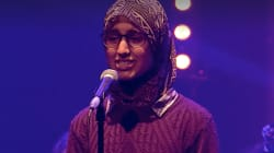 Why Indians Should Listen To This 22-Year-Old Poet Perfectly Slaying