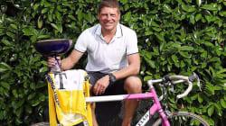 Arrestato il ciclista Ullrich: è accusato di tentato omicidio e abuso di una