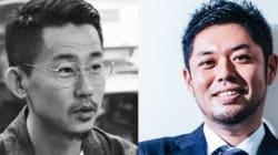 「男社会」を日本も韓国も克服できるのか。ハフポスト韓国版編集長に聞いた
