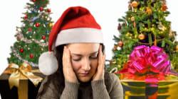 「クリスマスソングが心の健康に悪影響」 心理学者が指摘する理由とは?