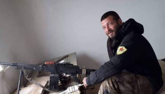 ISIS ESULTA -