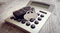 4 dépenses à garder en tête en calculant votre budget