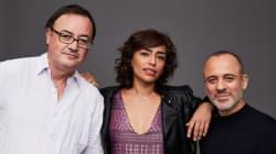 'El autor', del español Manuel Martín Cuenca, se alza con el premio de la crítica del Festival Internacional de Cine de
