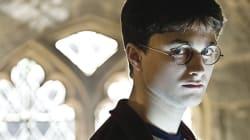 Faculdade de Direito na Índia cria curso sobre Harry