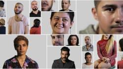 「もう独りじゃない」:中東や北アフリカよりLGBTの人びとの声