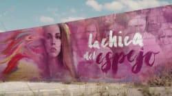 La Oreja de Van Gogh dedica esta canción a la lucha contra el cáncer de