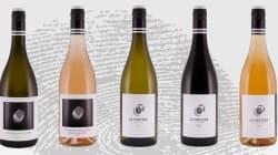 BLOGUE Les vignerons québécois passent à la vitesse