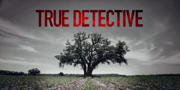 """La saison 3 de """"True Detective"""" prend enfin forme, voilà à quoi elle va ressembler"""