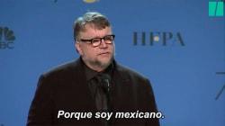 25 veces en las que los mexicanos se enorgullecieron de ser