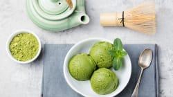 VIDEO: Este alimento verde mejora tu concentración, energía y