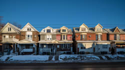 5 Predictions For Toronto's Housing Market In