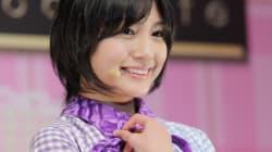 「15歳の私へ」市來玲奈が芸能活動終了、乃木坂46への思いを語る。春からは日テレアナ