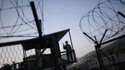 La Corée du Nord a démantelé son site d'essais