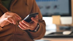 Ces profs laissent leurs élèves utiliser leurs téléphones pour une seule