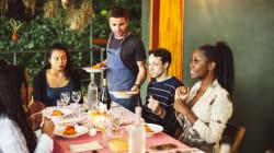 BLOGUE Salaire minimum: l'Ontario a bien fait d'annuler la hausse à