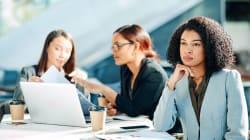 BLOG - Comment travailler avec un collègue
