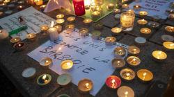 Qui sont les victimes de l'attentat de