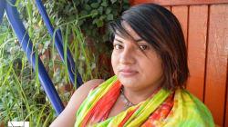 La discriminación que enfrentan los miembros LGBTI+ de la Caravana