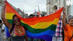 Lo que todavía no consigue el activismo LGBTI+ en