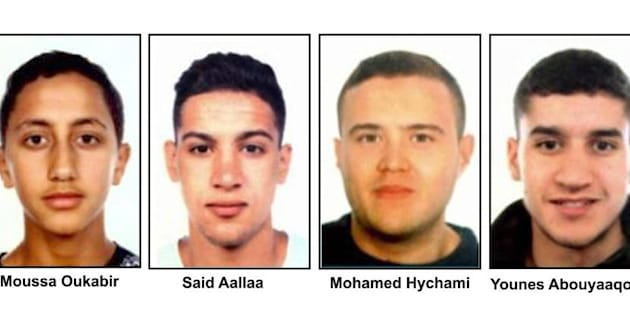 Il fronte jihadista scivola nel Sahel. Dove si forma la cabina di regia della strage di Barcellona