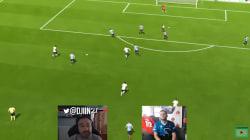 On a demandé à deux pro-gamers de jouer France-Uruguay sur FIFA