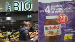 Pourquoi le consommateur est le grand absent de la Loi