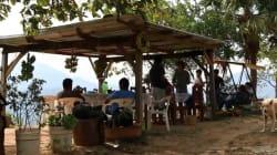 Rutopía, una opción para viajar apapachado por las comunidades rurales de