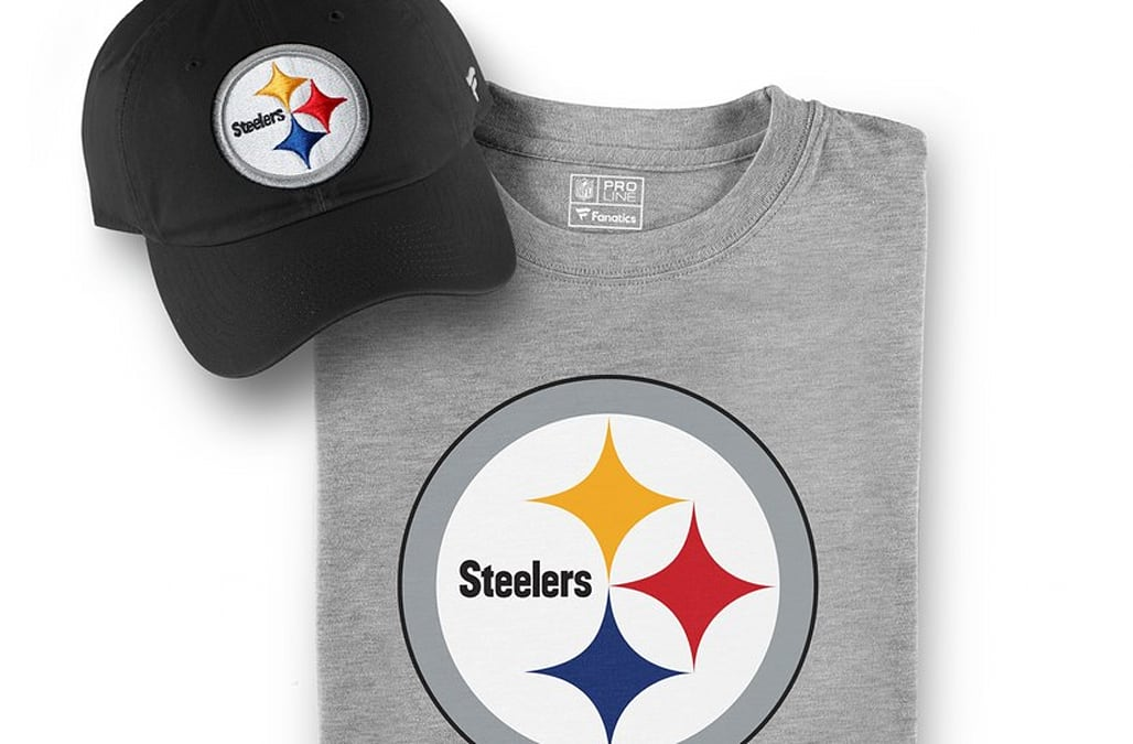 59485f95b53 The best picks from the NFL Shop's spring clearance event. Aol.com Editors