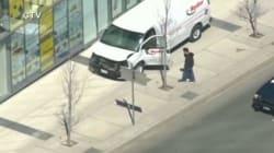 Un furgone piomba sui pedoni nel centro di Toronto: 10 morti e 15 feriti. Arrestato