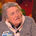 Jean-Pierre Mocky dit trouver Nabilla