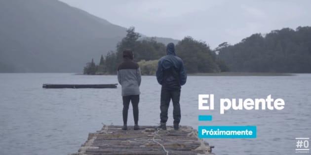 Le programme a déjà été produit en version espagnole.