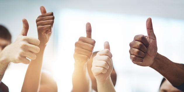 Parents, enseignants, pour encourager et donner confiance, oubliez les compliments