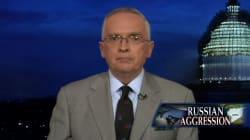 Fox News Contributor Quits, Slamming Network As 'Propaganda