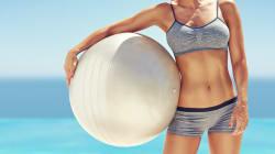 7 razones por las que no bajas de peso aunque haces dieta y