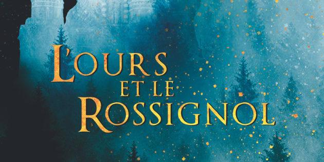 En ces temps hivernaux, voici 5 excellents romans dans le froid, la neige, le vent, la pluie.