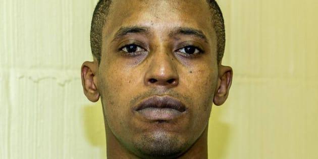 Aos 29 anos, ex-catador cumpre regime domiciliar para tratar tuberculose contraída na prisão.