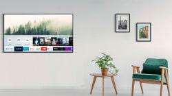 5 servizi di streaming per goderti il cinema a casa