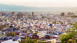 福島と京都の間で:古里の意味を問う「自主避難者」の旅(下)--寺島英弥
