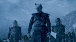 «Game of Thrones» aura droit à son préquel, et il s'annonce très