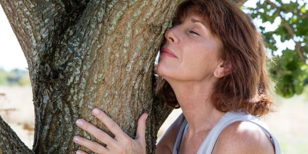 Les parfums et l'olfaction peuvent aider les malades d'Alzheimer dans leur vie de tous les jours.