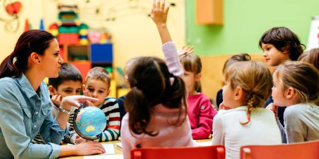 Pour définir les meilleurs rythmes scolaires, voici ma liste de bonnes pratiques adaptée aux temps de l'enfant.
