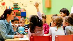 BLOG - Pour définir les meilleurs rythmes scolaires, voici ma liste de bonnes pratiques adaptées aux temps de