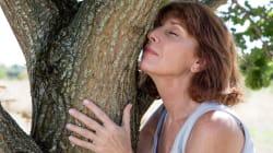 BLOG - Comment les parfums peuvent aider les malades