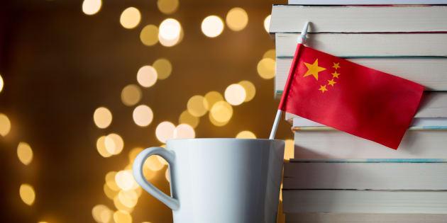11 excellentes raisons d'apprendre le Chinois.