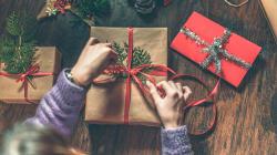 Estes são os segredos para você acertar na hora de comprar o presente de