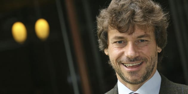 Addii Rai: Alberto Angela verso i canali satellitari