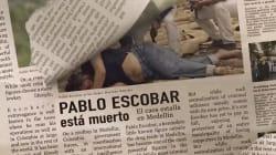 La tercera temporada de 'Narcos' ya tiene fecha de