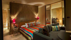 5 hoteles de diseño en México para ir con
